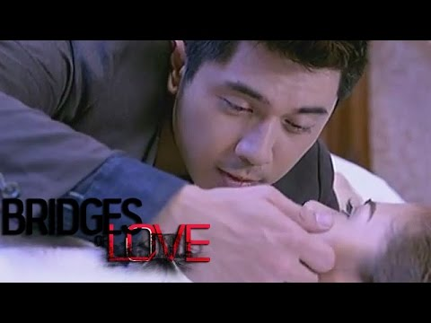 Bridges of Love: Drunk | EP 15