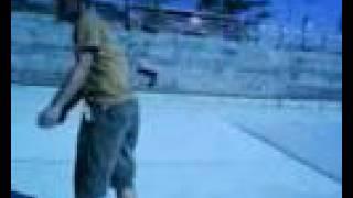 Download Lagu rogerio rockslide Mp3