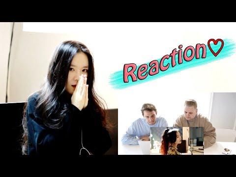 J.Fla Vlog ( Reaction & Introducing YouTubers ) - Thời lượng: 6 phút, 6 giây.