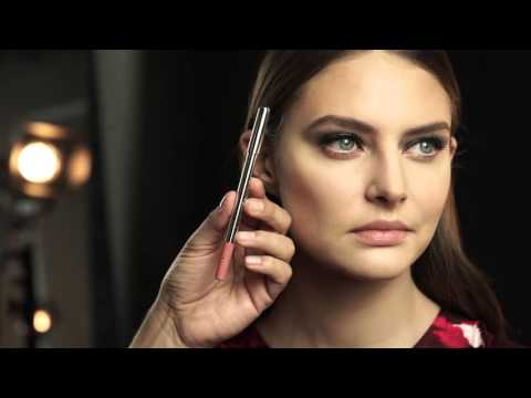 Marc Jacobs Beauty - (P)outliner