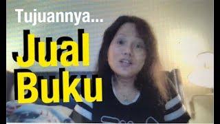 Video Nitizen Suruh Julie Tanggapin Deddy Corbuzier Jadi Mualaf  Tonton Ya! MP3, 3GP, MP4, WEBM, AVI, FLV Juni 2019