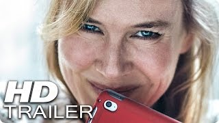 Nonton Bridget Jones  Baby Trailer German Deutsch  2016  Film Subtitle Indonesia Streaming Movie Download