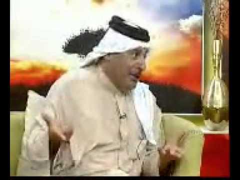 ابوذيات الشاعر المخضرم سعد محمد الحسن البهادلي: