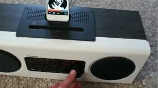 Download Lagu Yamaha TSX-112 Mp3