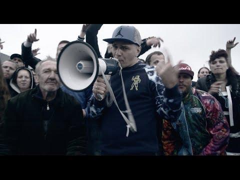 Каста - На Весь Район (2014)