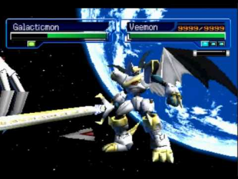 digimon world 2003 playstation cheats