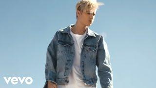 Justin Bieber - Mark My Words