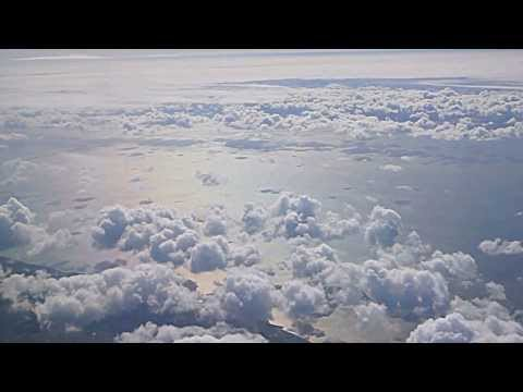 Tekst piosenki Air Supply - Never Fade Away po polsku