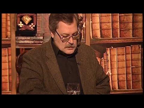 Час истины - Князь Юрий Долгорукий