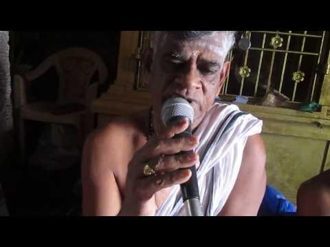 KALPOONDI IPPSAI MAHA ANNABHISHEGAM ON 14TH NOVEMBER 2016