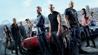 Nonton 'Kick-Ass 2' Director Eyed For 'Fast and Furious 7' Film Subtitle Indonesia Streaming Movie Download