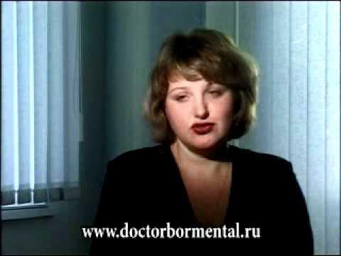 Смотреть видео для похудения живота и боков