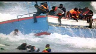 Nigerians Among 31 Migrants Drowned While Crossing To Italy