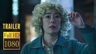 Oh Lucy   2017    Full Movie Trailer In Full Hd   1080p