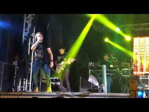 Iohannes O Imperador - Show em Quixelô-CE