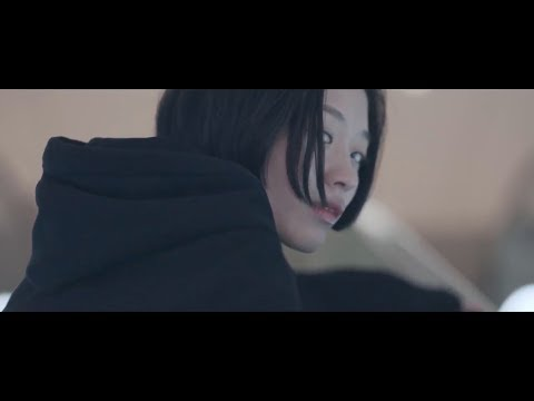 , title : '「サイレン」 - Split end (Official Music Video)'