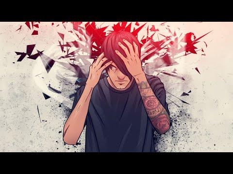 INF1N1TE - IN MY HEAD