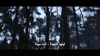 Nonton فيلم Honour 2014 Film Subtitle Indonesia Streaming Movie Download