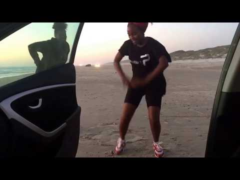 Video Ikinya by Bruce Melodi ( cover Queen Sabri ) download in MP3, 3GP, MP4, WEBM, AVI, FLV January 2017
