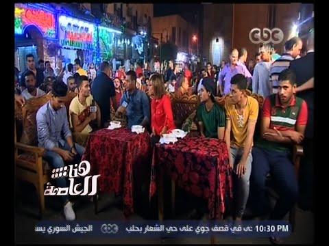 محمد رمضان يوجه رسالة للشباب الذي يعتقد أن النجاح خارج مصر فقط