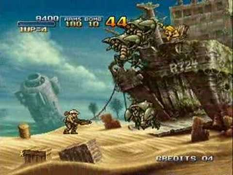 over top neo geo game free download