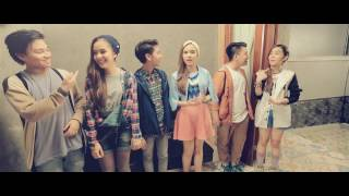 Download Video CJR - Tante Linda (official music video) MP3 3GP MP4