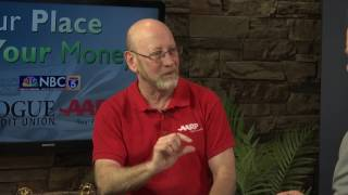 Your Place Your Money: Long Term Care