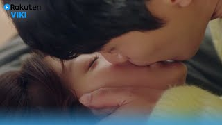 Video Because This Is My First Life - EP16 | Lee Min Ki Kisses Jung So Min [Eng Sub] MP3, 3GP, MP4, WEBM, AVI, FLV Maret 2018