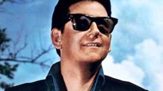 <b>Roy Orbison</b>  Only The Lonely