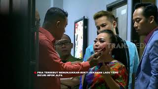 Download Video OPERA VAN JAVA | ADA MAGIC SHOW (10/04/18) 3-5 MP3 3GP MP4