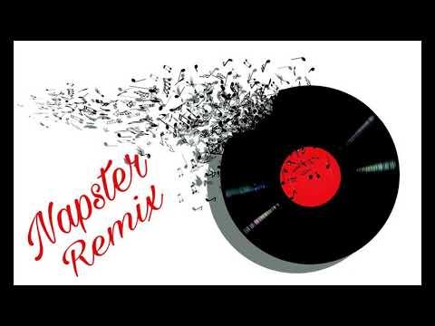 Low Life ft  Drake & Future Remix