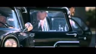 Nonton Jack Strong  2014    Official Trailer Zwiastun   Thriller  Szpiegowski Film Subtitle Indonesia Streaming Movie Download
