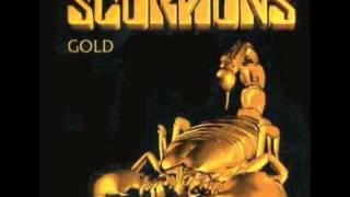 Scorpions Believe In Love