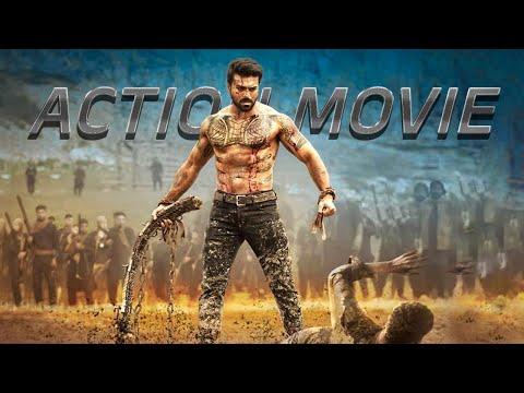 Video Malayalam Dubbed Full Movie | Ram Charan | Tamannaah | Romantic- Action Movie download in MP3, 3GP, MP4, WEBM, AVI, FLV January 2017