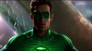 Nonton Becoming a Green Lantern | Green Lantern Extended cut Film Subtitle Indonesia Streaming Movie Download