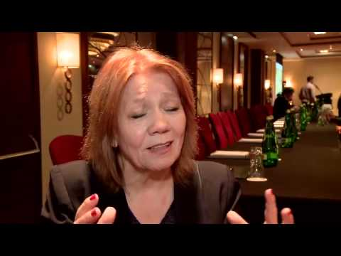 Prof. Elżbieta Mączyńska: trzeba odkrywać przyczyny zjawisk gospodarczych