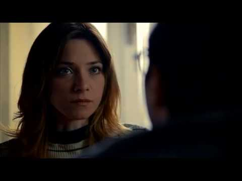 M Di Michele Santoro - FICTION - Trailer 28 Maggio