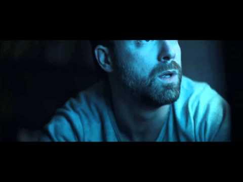 Trailer DIE BEHANDLUNG (Deutsch) nach dem Bestseller von Mo Hayder