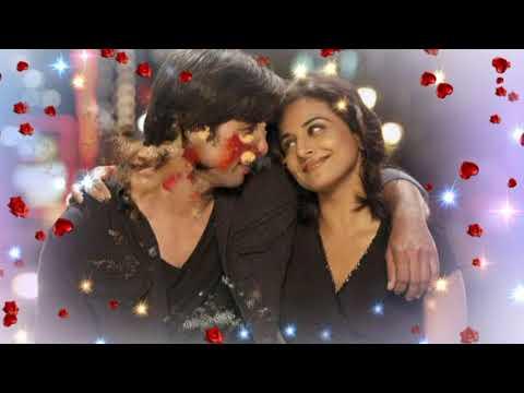 Video Udit Narayan ~ Rare Song ~ Tum Kya Aaye ~ Happy Birthday Udit Ji ~ download in MP3, 3GP, MP4, WEBM, AVI, FLV January 2017