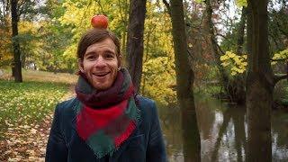 Video Dan Vertígo - Bůhvíkam (oficiální klip 2018)