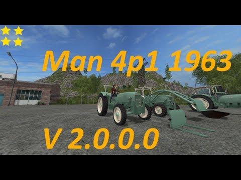 Man 4p1 1963 v2.0