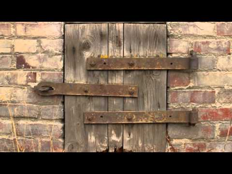 door - Lyrics: Door, door door door door door, door door door door doo... I'm sure you can work out the rest for yourself. Thanks to everyone who sent us a photo of...
