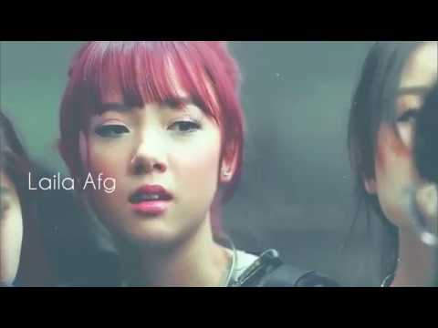 Video Mera Dil Bhi Kitna Pagal Hai   Cute Love Story ♡   Sonu Kakkar   Cover   Saajan   Korean Mix Vide download in MP3, 3GP, MP4, WEBM, AVI, FLV January 2017