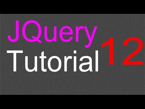 Toggle classes on and off in Jquery