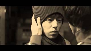 Nonton Secretly   In Love Film Subtitle Indonesia Streaming Movie Download