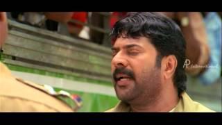 Video Bus Conductor Malayalam Movie | Malayalam Movie | Adithya Seize Mammooty's Bus | 1080P HD MP3, 3GP, MP4, WEBM, AVI, FLV Januari 2019