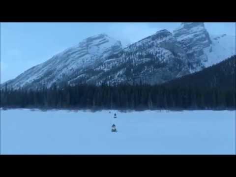 Fargo Season 1 Epsode 10  - Morton's Fork