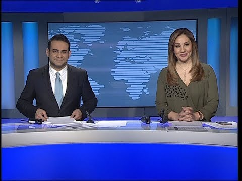 news 09-03-2018