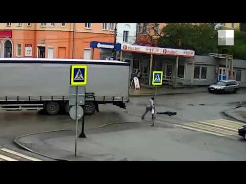Можно ли было избежать трагедии? Автоэксперты о смертельной аварии с фурой в Первоуральске