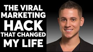ENTER TO WIN A $1000 AMAZON GIFT CARD https://goo.gl/vvL6Jt The ONE Viral Marketing Hack That Changed ...